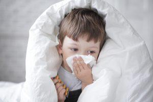 enterovirus
