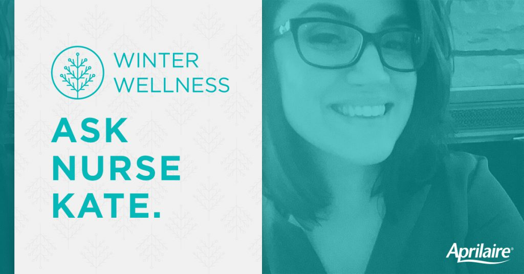 Winter-Wellness-Ask-Nurse-Kate