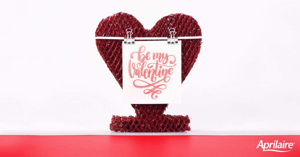 DIY-Valentine-Display-Step-6