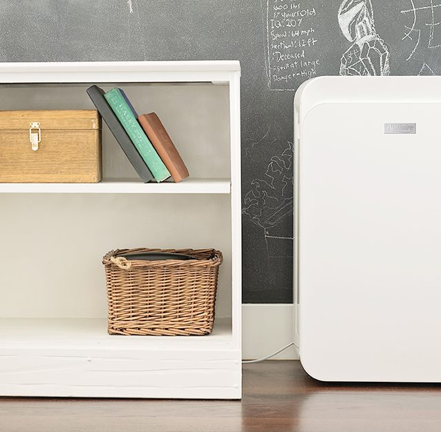 Do Air Purifiers Work? 3 Reasons to Boost Indoor Air Quality with a Room Purifier