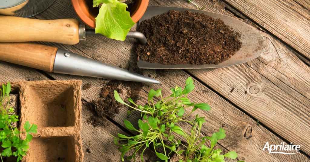 Spring-Garden-Checklist