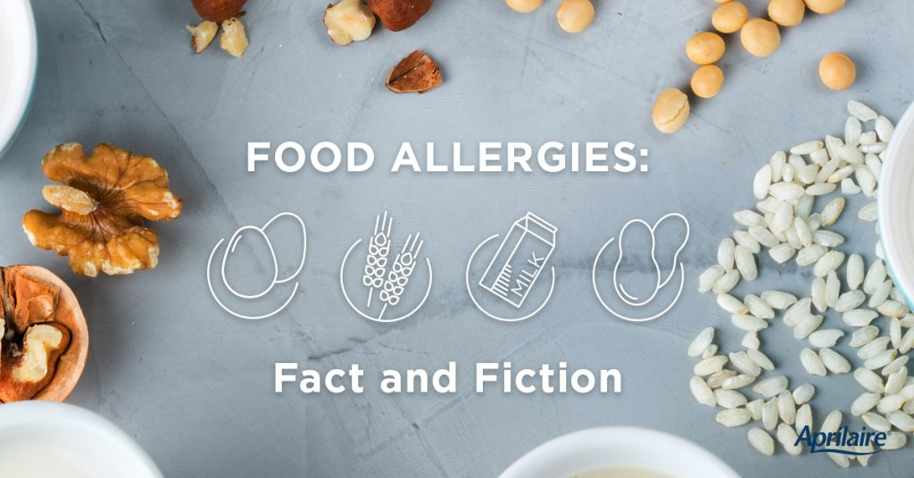 Food-Allergies-Fact-Fiction