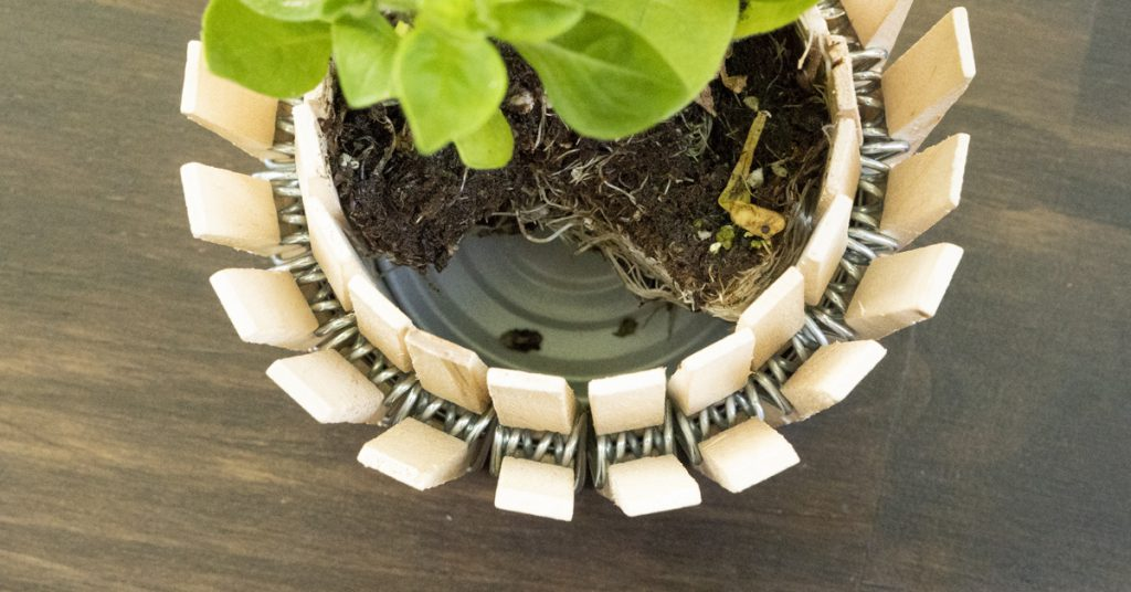 DIY-Flower-Pot-Step-Five