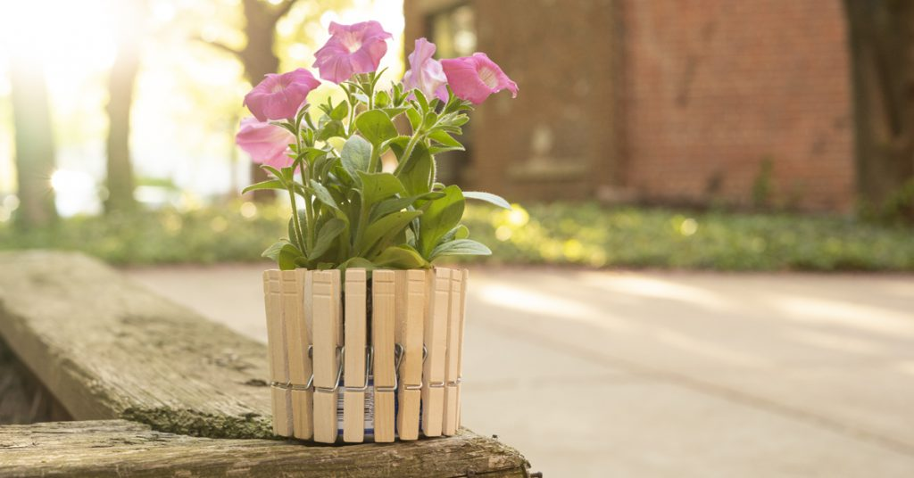 DIY-Flower-Pot-Step-Six