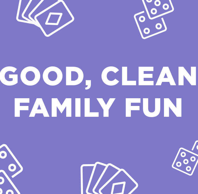 The Summer of Family Fun: 5 easy ways to spend quality time with the whole family