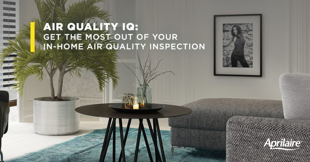 Indoor-Air-Quality-Inspection-IQ