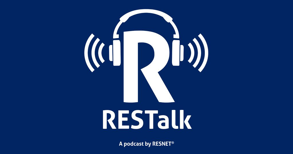 REStalk-podcast