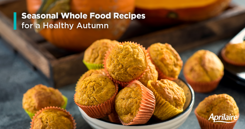 seasonal-whole-foods-recipes-healthy-fall