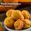 Seasonal Whole Food Recipes for a Healthy Autumn