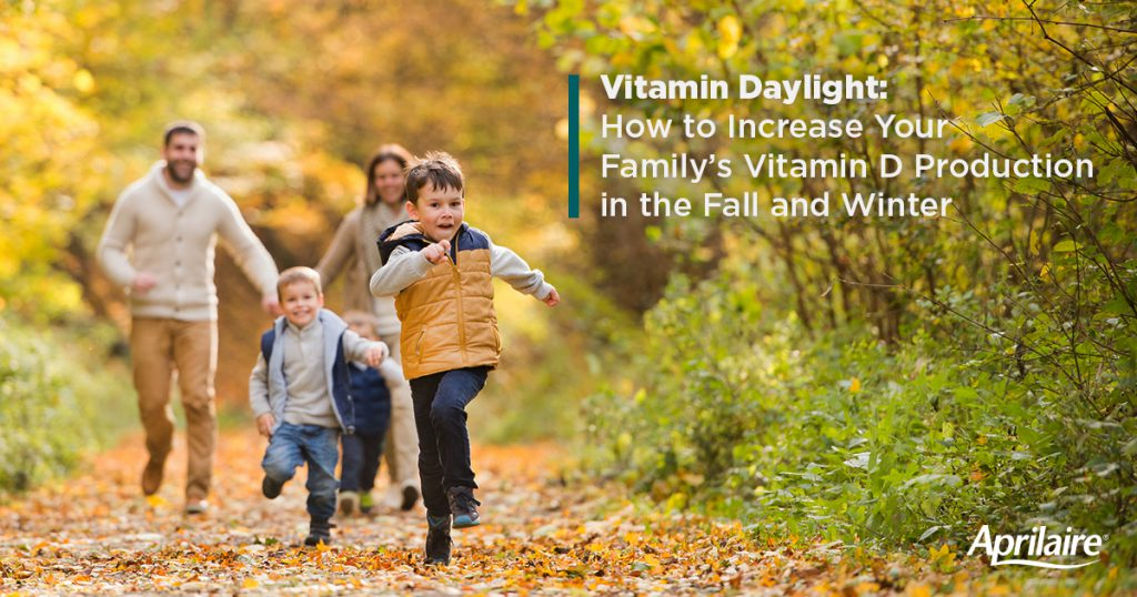 Increase-Vitamin-D-Fall-Winter