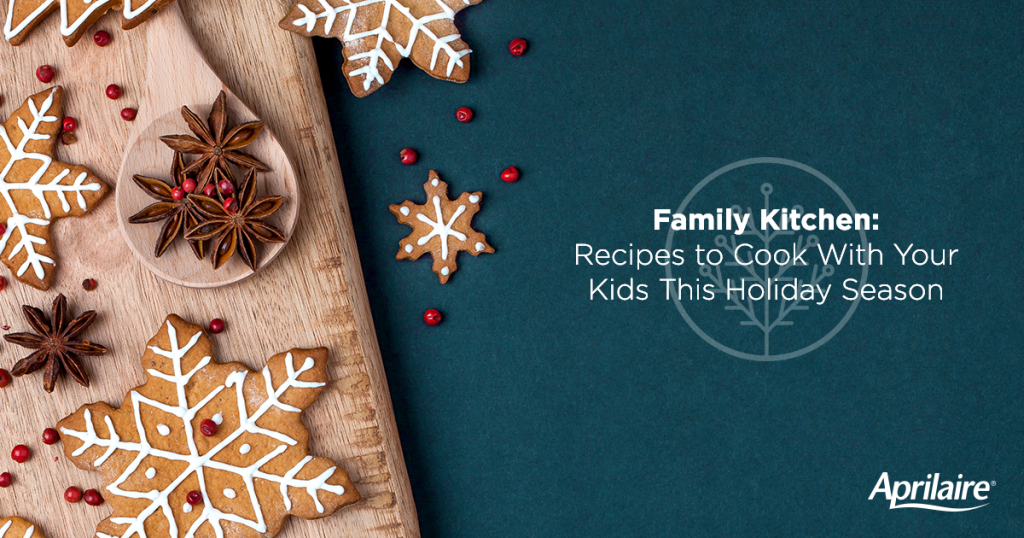 family-kitchen-holiday-recipes