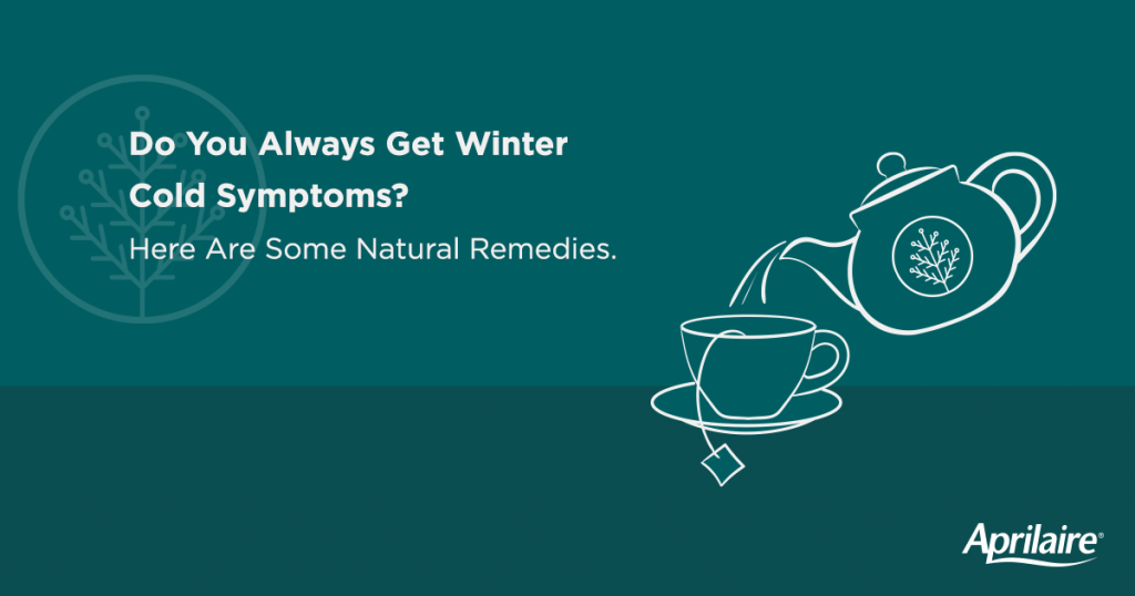 winter-cold-natural-remedies