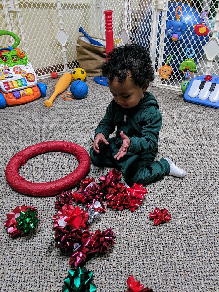step-two-christmas-wreath-kids