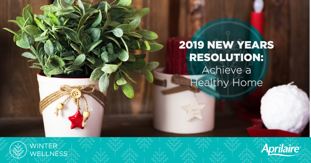 2019-healthy-home