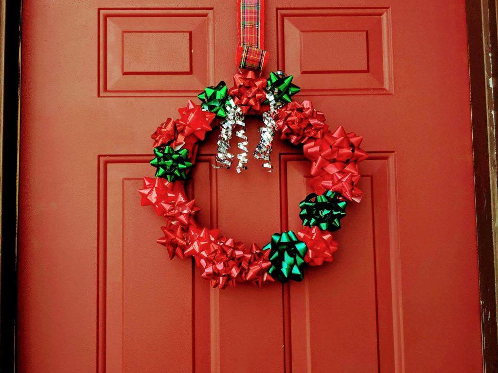 christmas-wreath-kids