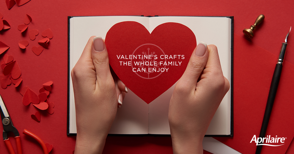 valentines-day-crafts-for-families