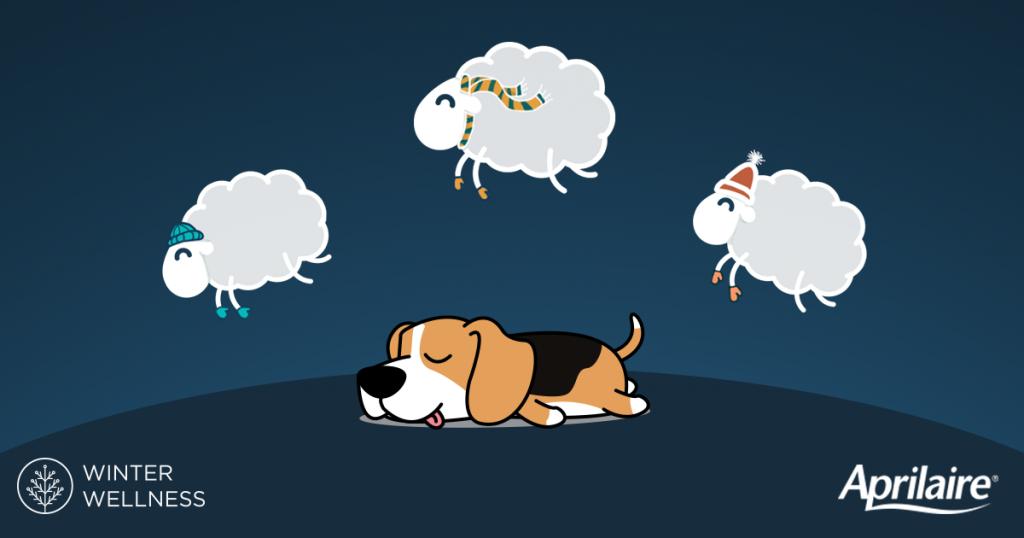 benefits-of-more-sleep-wintertime