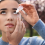 Spring Allergies and Contact Lenses: 6 Ways to Relieve Eye Irritation