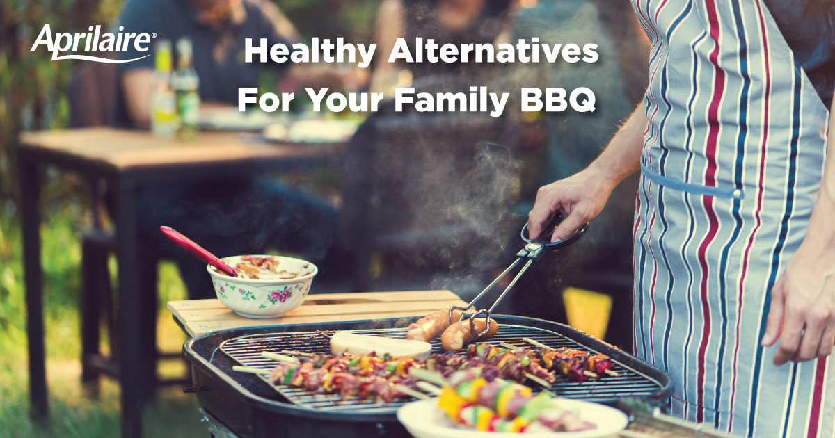 Healthy-Alternatives-for-your-family-BBQ