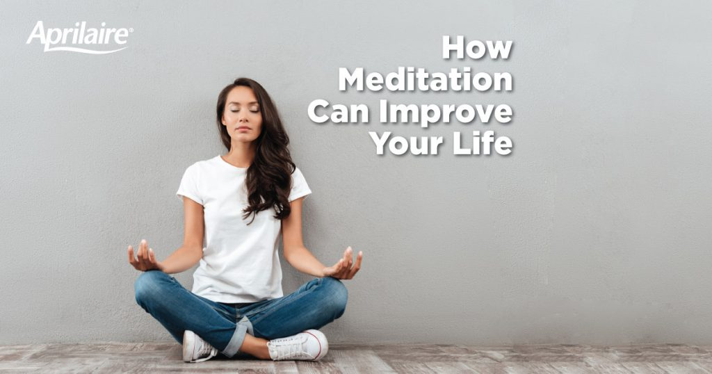 How-meditation-can-improve-your-life