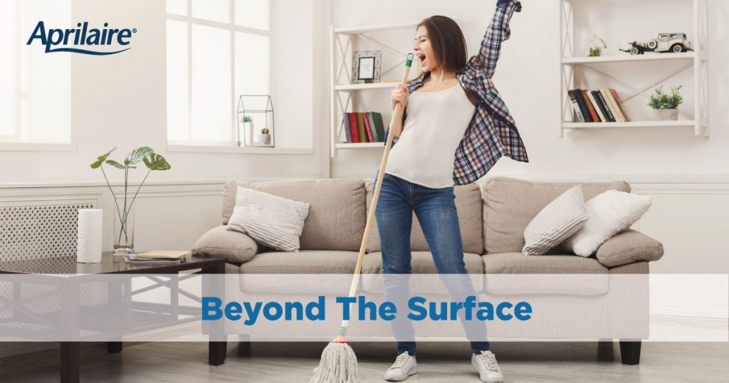Tips-for-deep-cleaning-your-home