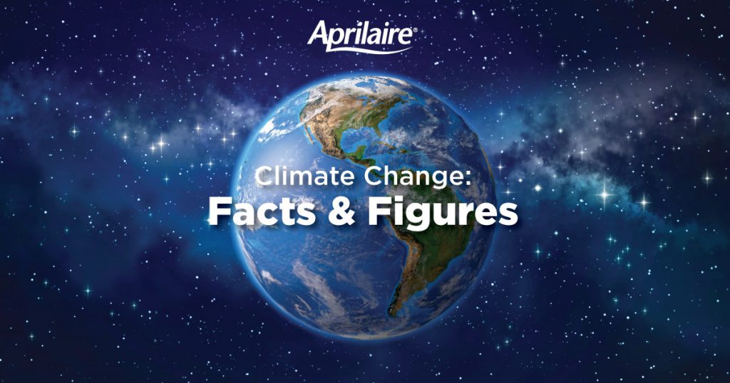 Climate-change-latest-facts-and-figures