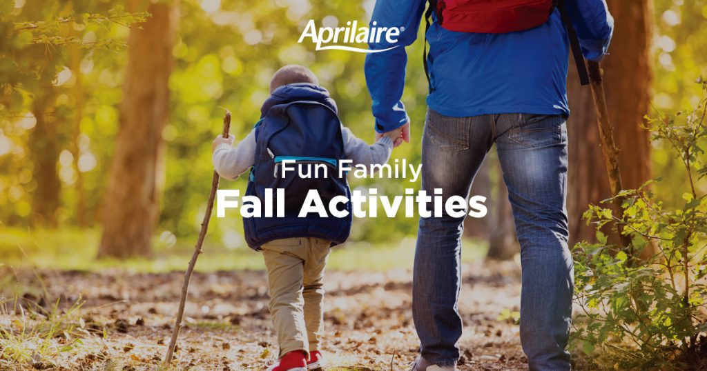 Fun-fall-activities-for-family
