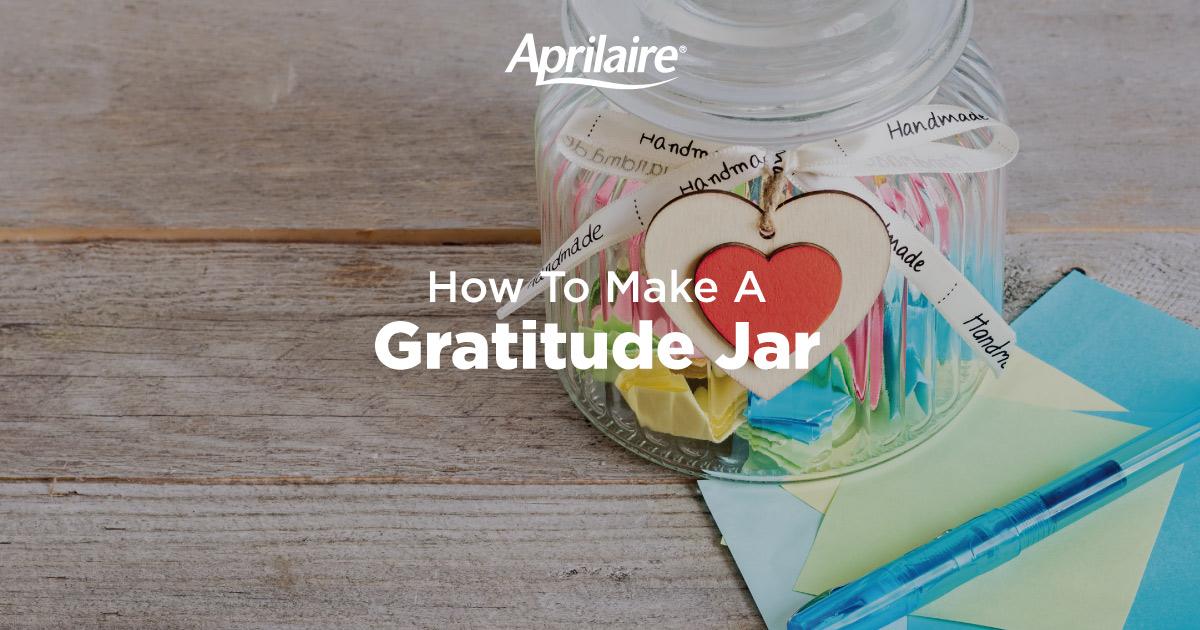 how-to-make-a-gratitude-jar-to-help-develop-gratitude-in-children