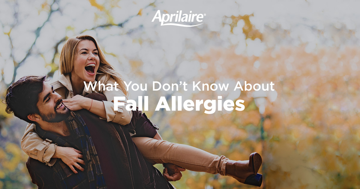 Things-to-know-about-fall-allergies