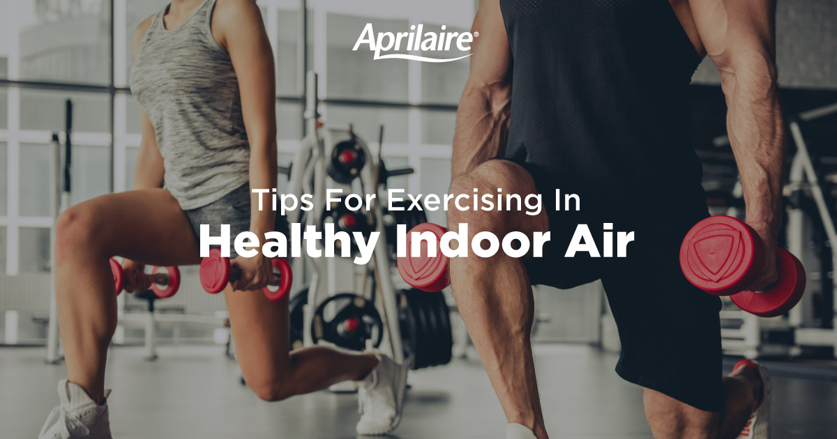 healthy-home-gym-exercising-in-healthy-indoor-air