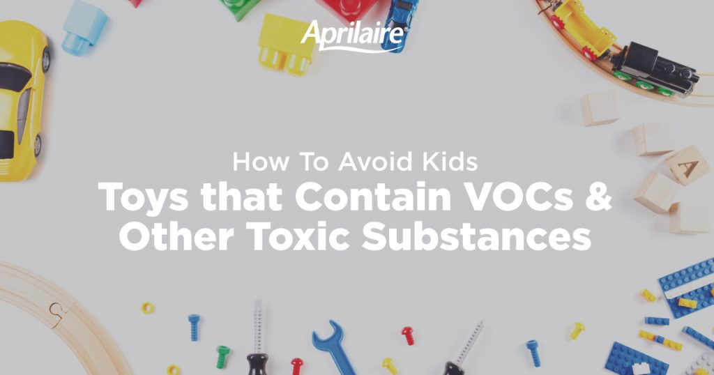 How-to-avoid-kids-toys-that-contain-vocs-and-other-toxic-substances