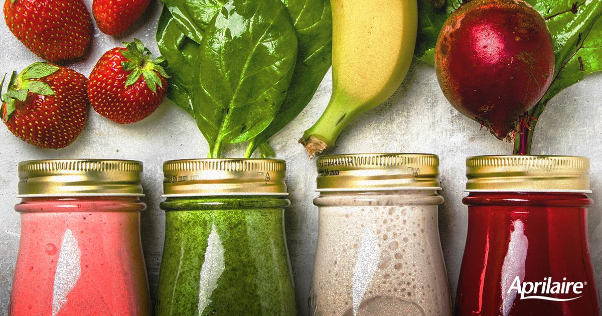 healthy-juice-recipes