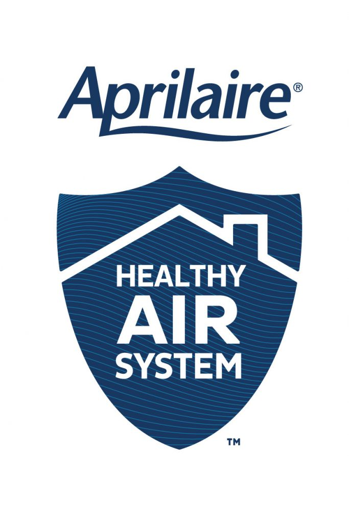 Healthy Air System Contest Logo