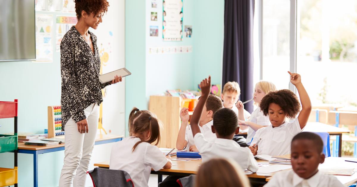 reopening public schools